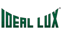 ideal_lux